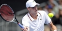 Daily Men Tennis Update – Casablanca, Houston, Rankings (04/13/12) thumbnail