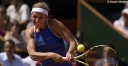 Azarenka Reveals Result of Concussion at US Open thumbnail