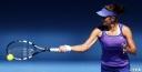 Daily Women Tennis News – Barcelona, Copenhagen, Rankings (04/13/12) thumbnail
