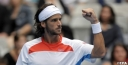 Daily Men Tennis Update- Casablanca, Houston, Rankings thumbnail