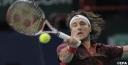 Daily Men Tennis Update – Casablanca, Houston, Rankings (04/15/12) thumbnail
