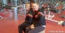 Svens Blog – Caroline Wozniacki, Miami, Amsterdam thumbnail