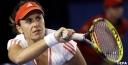 Daily Women Tennis News – Stuttgart and Fes 04-24-12 thumbnail