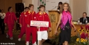 Spanish Federation Faces Fed Cup Concerns thumbnail