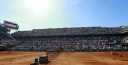 AMERICAN FRENCH OPEN TV SCHEDULE – THE TENNIS CHANNEL PLANS THE MOST COMPREHENSIVE FRENCH OPEN COVERAGE IN TELEVISION HISTORY thumbnail