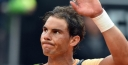 RAFA RAFAEL NADAL HAS TO PULL OUT OF THE 2016 FRENCH OPEN TENNIS IN PARIS, 10SBALLS IS SHARING A PHOTO GALLERY thumbnail