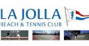 USTA National Senior Women's Hard Court Tennis Championships thumbnail