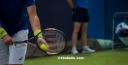 10SBALLS SHARES PHOTO GALLERY FROM THE 2016 AEGON CHAMPIONSHIPS TENNIS AT THE QUEEN'S CLUB, PLUS DRAWS & ORDER OF PLAY thumbnail