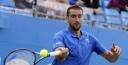 Tennis Classic at Hurlingham – DAVID FERRER AND MARIN CILIC JOIN STAR LINEUP thumbnail