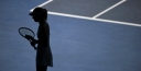 REEDIE'S SHARAPOVA COMMENTS A DISGRACE BY RICHARD EVANS thumbnail