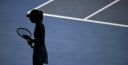 REEDIE'S MARIA SHARAPOVA COMMENTS A DISGRACE BY RICHARD EVANS thumbnail