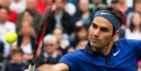 TENNIS STARS TO PLAY IN RIO OLYMPICS / SINGLES & DOUBLES ENTRY LIST – INCLUDING CAROLINE WOZNIACKI AND SERENA WILLIAMS, ANDY MURRAY, ROGER FEDERER, MAX MIRNYI, THE BRYAN BROS & JAMIE MURRAY thumbnail