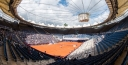 10SBALLS NEXT GENERATION WRITER RICKY DIMON LOOKS AT CLAY-COURT TENNIS FROM HAMBURG & BASTAD & STEVIE JOHNSON IS THE TOP SEED IN NEWPORT @ THE HALL OF FAME thumbnail