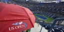 THE U.S. OPEN TENNIS TOURNEY SURPASSES $46 MILLION TOTAL – THE RICHEST PURSE IN THE HISTORY OF THE GAME thumbnail
