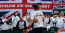 TENNIS NEWS AND ALL RESULTS & UPDATES FROM DAVIS CUP BY BNP PARIBAS 16 JULY 2016 thumbnail
