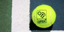 TAYLOR FRITZ, JARED DONALDSON BOTH ADVANCE IN WASHINGTON, D.C. TENNIS, AS OTHER AMERICANS TAKE A TUMBLE BY RICKY DIMON FOR 10SBALLS thumbnail