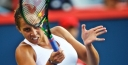 10SBALLS PHOTO GALLERY FROM THE LADIES ROGERS CUP TENNIS IN MONTREAL thumbnail