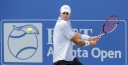 TENNIS NEWS – REILLY OPELKA UPSETS KEVIN ANDERSON IN ATLANTA, JOINED BY JOHN ISNER AND DONALD YOUNG IN ALL-AMERICAN TOP HALF OF DRAW thumbnail