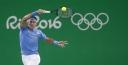 RIO OLYMPICS TENNIS NEWS – JUAN MARTIN DEL POTRO BATTLES TO ANOTHER WIN! RAFA RAFAEL NADAL BACK IN ACTION ON TUESDAY thumbnail