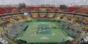 RAFA NADAL, ANGELIQUE KERBER, & MORE PHOTOS FROM THE RIO 2016 OLYMPIC TENNIS thumbnail