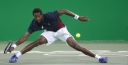 10SBALLS SHARES TENNIS PHOTOS OF GAEL MONFILS, RAFA NADAL, & MORE AT THE 2016 RIO OLYMPIC GAMES thumbnail