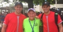 10SBALLS SHARES THE BRYAN BROTHERS STATEMENT ON THE RECENT COACHING CHANGE, DAVID MACPHERSON RETIRES & THE NEW COACH IS…….. CAN'T TELL YOU YET! thumbnail
