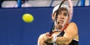 10SBALLS SHARES PHOTO GALLERY FROM THE WESTERN & SOUTHERN OPEN TENNIS IN CINCINNATI thumbnail