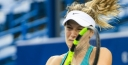 WESTERN & SOUTHERN OPEN DRAWS & WEDNESDAY'S SCHEDULE OF PLAY FROM CINCINNATI TENNIS thumbnail