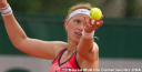 10SBALLS_COM CONGRATULATES MICHAELLA KRAJICEK ON BEING THE MYLAN TEAM TENNIS ROOKIE OF THE YEAR – PLUS THE COMPLETE LIST OF AWARD WINNERS thumbnail