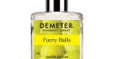 TENNIS NEWS – NEW FRAGRANCE INSPIRED BY THE U.S. OPEN IS LAUNCHED – THE FUZZY BALLS ARE OUT! thumbnail