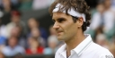 Roger Federer is a Professional Professional thumbnail