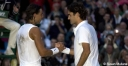 Nadal and Federer to Meet Twice in Two Days thumbnail