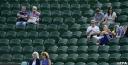 Empty Seats at Olympics Sponsors' Fault? thumbnail