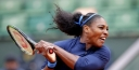 TENNIS WORLD NO. 1 & SIX-TIME U.S. OPEN CHAMPION SERENA WILLIAMS NAMED 2016 U.S. OPEN WOMEN'S TOP SEED PLUS THE OTHER 31 LADIES SEEDS thumbnail