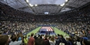 RICKY DIMON LOOKS AT THE 2016 U.S. OPEN TENNIS SEEDS FOR THE POTENTIAL U.S. OPEN MATCHUPS – MINUS THE GREAT ROGER FEDERER thumbnail