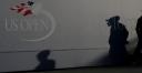 10SBALLS SHARES RICKY'S PICKS FOR DAY 4 AT THE 2016 U.S. OPEN TENNIS, INCLUDING STEVIE JOHNSON VS. JUAN MARTIN DEL POTRO AND DAVID FERRER VS. FABIO FOGNINI thumbnail