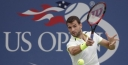 RICKY DIMON'S PICKS FOR DAY 8 AT THE 2016 U.S. OPEN, INCLUDING THIEM VS. DEL POTRO AND ANDY MURRAY VS. GRIGOR DIMITROV thumbnail