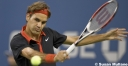 Federer Smoothes Things with Swiss Officials thumbnail