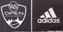 Cincinnati 2012 – Sven's Tournament Update thumbnail