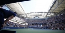 U.S. OPEN TENNIS 2016 RICKY DIMON'S PICK AND PREVIEW FOR THE MEN'S (ATP) FINAL: NOVAK DJOKOVIC VS. STAN WAWRINKA thumbnail