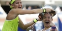 2016 U.S. OPEN TENNIS WRAP AND REVIEW BY 10SBALLS_COM thumbnail
