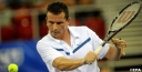 ATP Announces Formation Of  Competition Commitee thumbnail