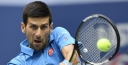 TENNIS NEWS – NOVAK DJOKOVIC WITHDRAWS FROM BEIJING, AND THE 2016 U.S. OPEN CHAMPION STAN WAWRINKA PULLS OUT OF TOKYO EVENT thumbnail