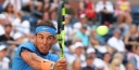 ANDY MURRAY, RAFAEL NADAL, & KEI NISHIKORI RETURN TO TENNIS ACTION WITH A PAIR OF 500-POINT EVENTS – AS POINTS COUNT BIG BUILDING UP TO ATP YEAR END BARCLAYS CHAMPIONSHIPS thumbnail