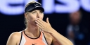 MARIA SHARAPOVA'S SUSPENSION REDUCED FROM TWO YEARS TO 15 MONTHS BY COURT ARBITRATION FOR SPORT thumbnail