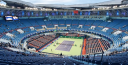 ATP TENNIS NEWS – THE DOUBLES RACE – KONTINEN & PEERS IMPROVING WORLD TOUR FINALS CHANCES WITH PLAY AT SHANGHAI MASTERS, RACE CLOSE FOR MAX MIRNYI & TREAT HUEY thumbnail