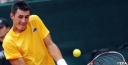 Australia Might Go With A Youth Movement In Davis Cup Play thumbnail