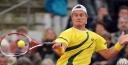 Lleyton Hewitt May Be At The End Of His Davis Cup Career thumbnail
