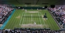 Wimbledon Might Schedule Evening Matches thumbnail