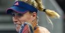HOT TENNIS NEWS: 2016 WTA PLAYER AWARD WINNERS JUST ANNOUNCED thumbnail